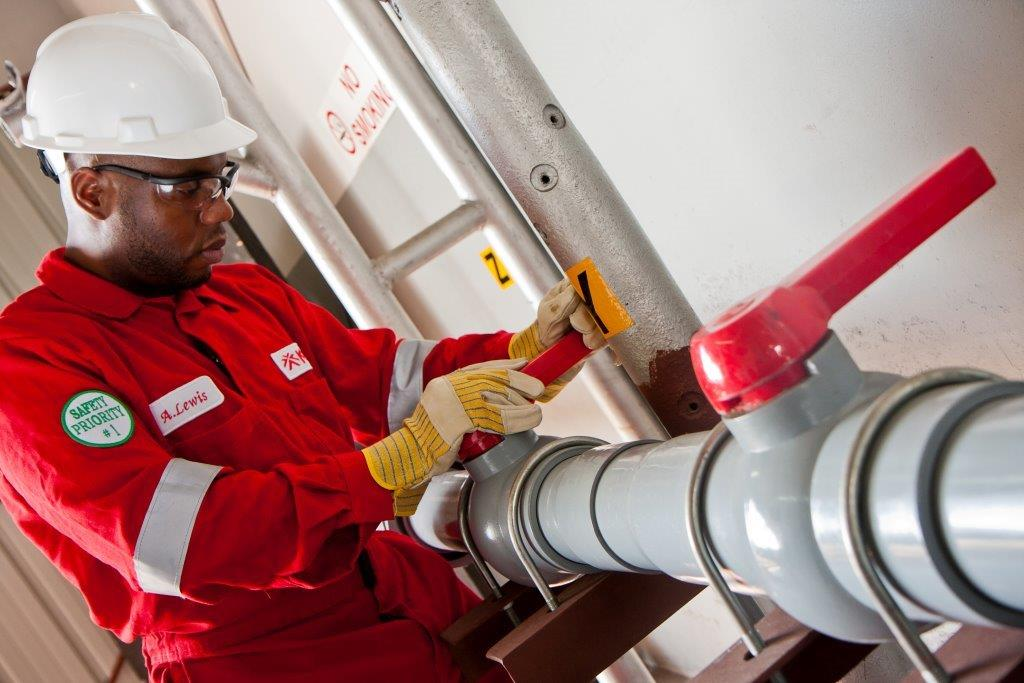 Cutting-edge training - Our course selection boasts a wide range of programmes for oil & gas personnel as well as the general public. We offer a diverse array of locally- and internationally-accredited programmes to suit many needs. Explore our courses here.