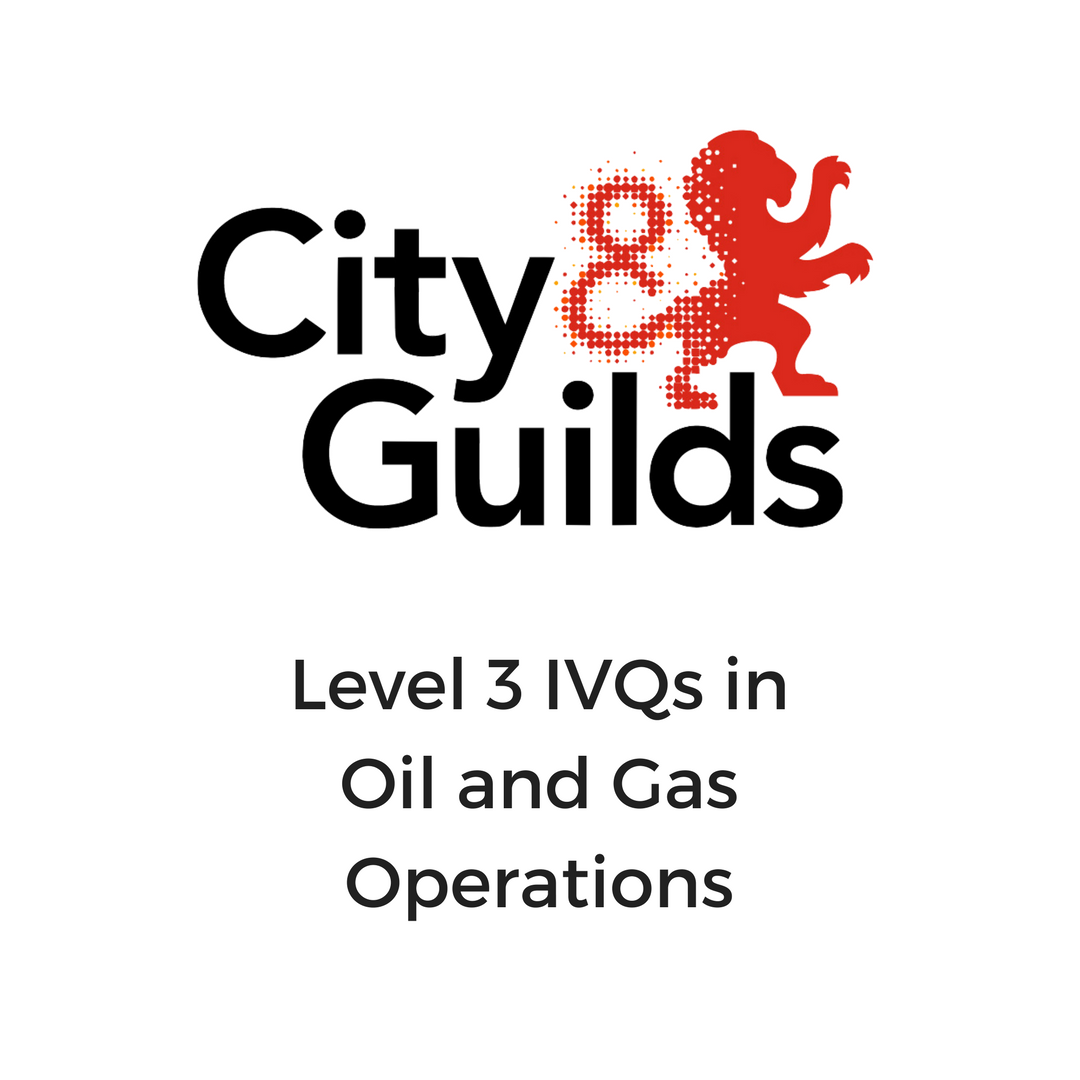 Level 3 IVQs in Oil and Gas Operations (8510).png
