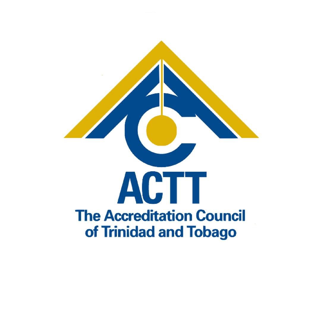 ACTT.png