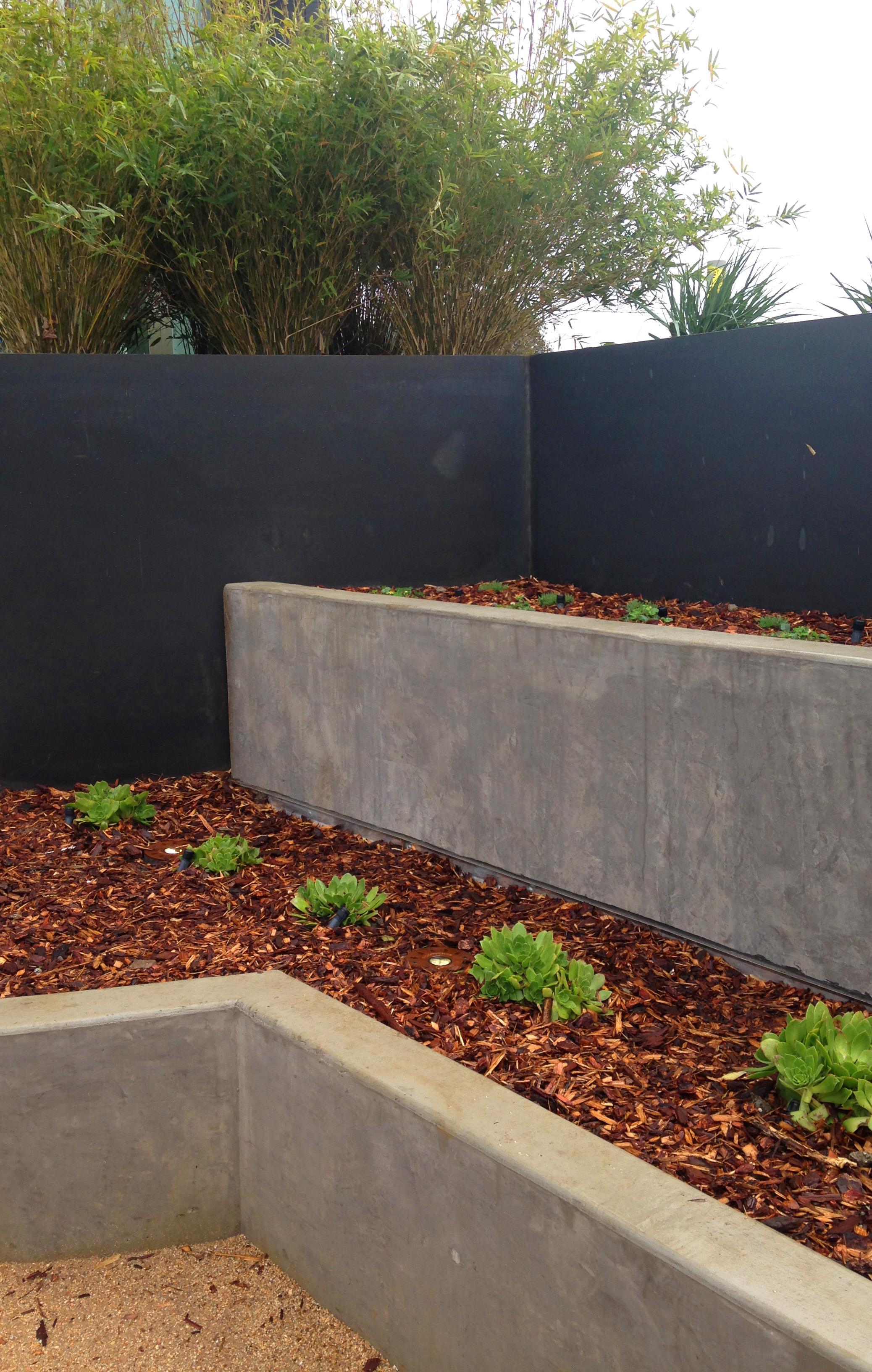 1425-planters.jpg