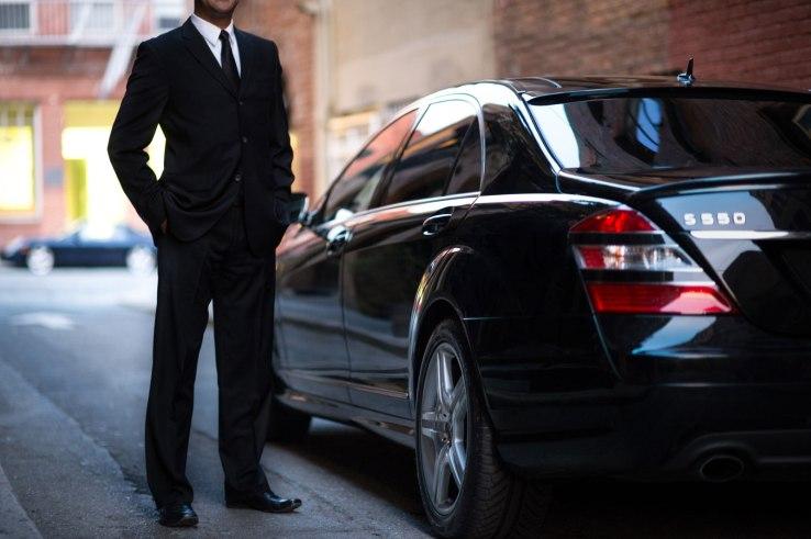 uber-black_car_driver_color.jpg
