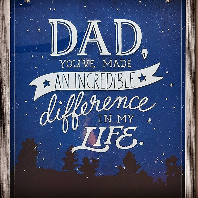 Happy Father's day to all dads out there! . . . #Life #Live #Laugh #Love #Dad #Toronto #Canada