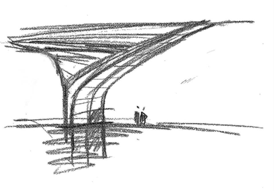 Yantian Gateway.jpg