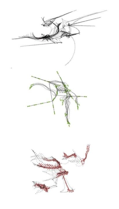 Form and Algorithm-2.jpg