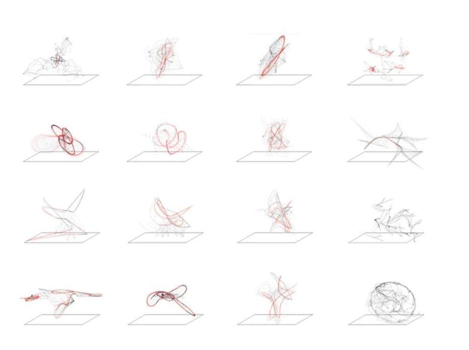 Form and Algorithm-3.jpg