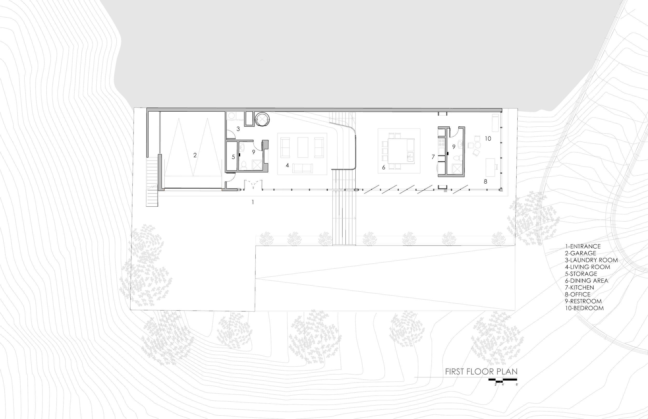 Hunky Dori House 3- 1st Floor Plan.jpg