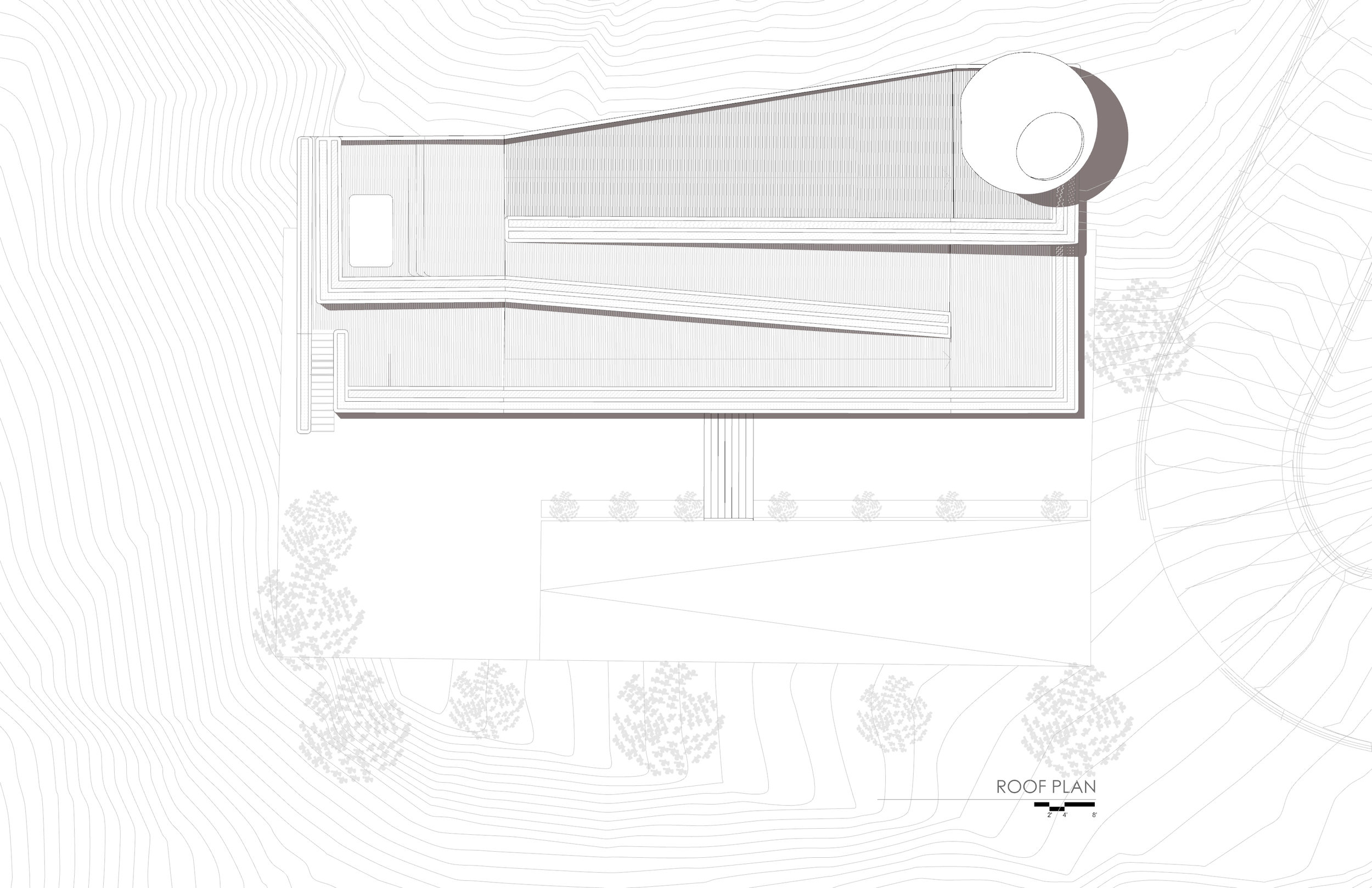 Hunky Dori House 3- Roof Plan.jpg