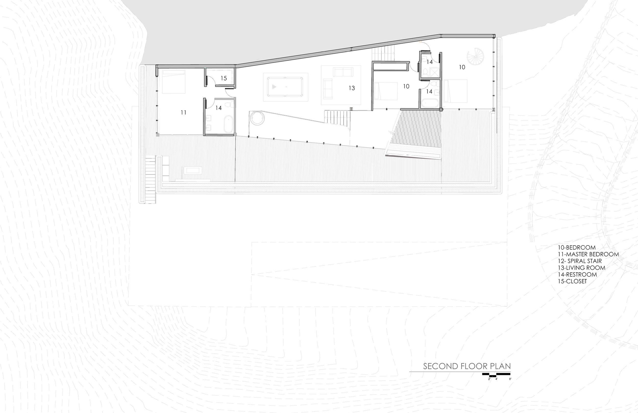 Hunky Dori House 3- 2nd Floor Plan.jpg