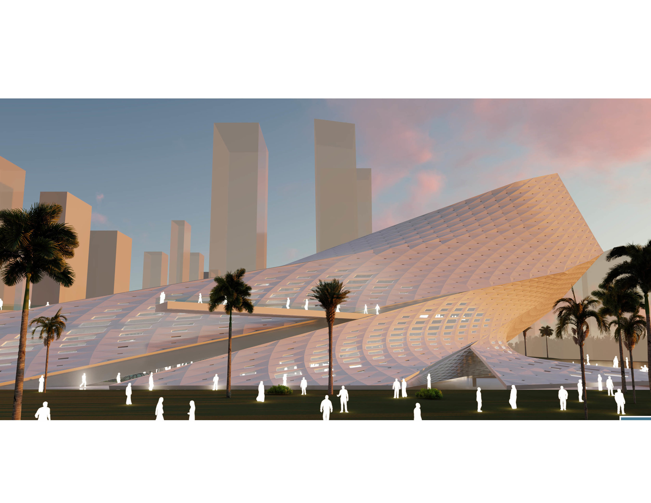 Dubai Mosque + Qastic Booklet 2pdf22.jpg