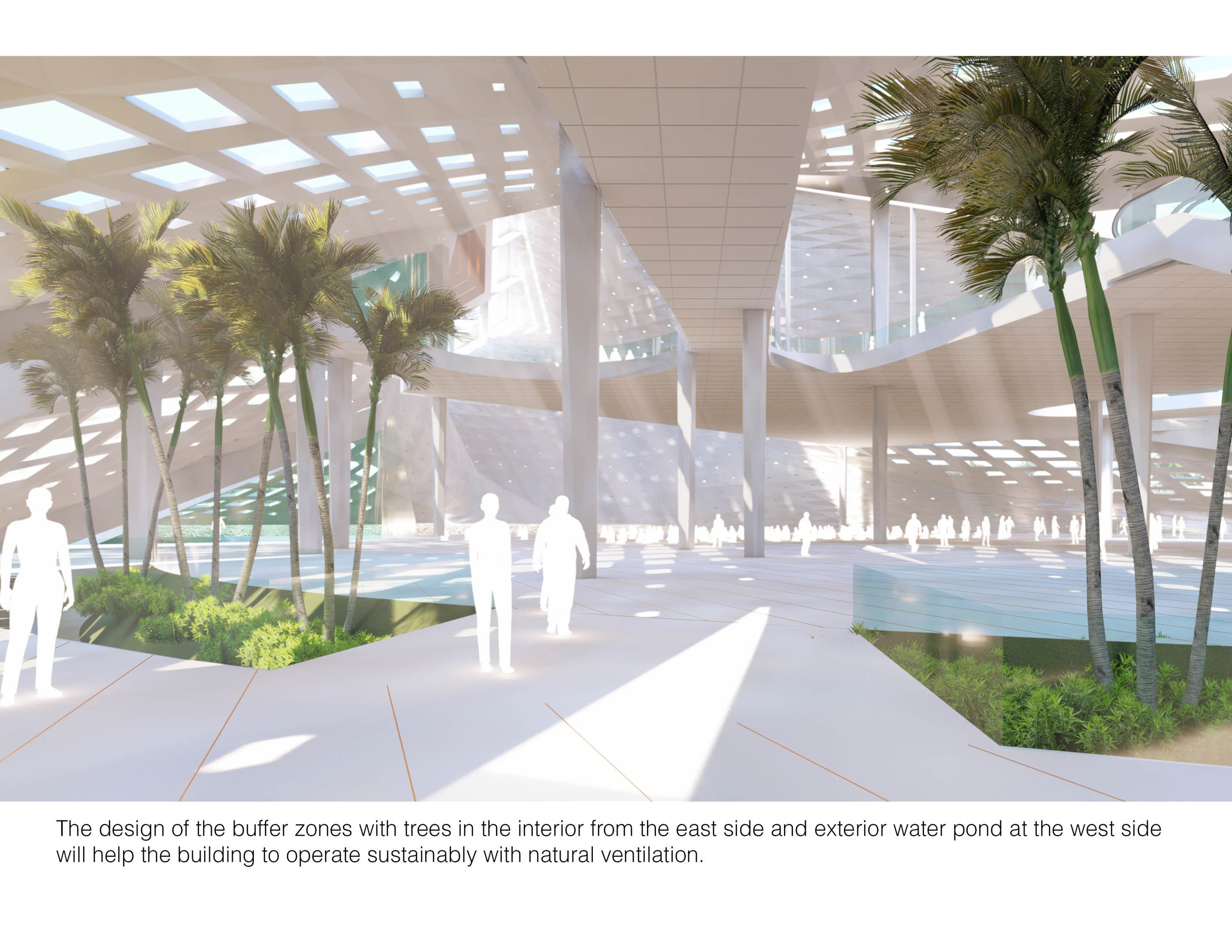 Dubai Mosque + Qastic Booklet 2pdf30.jpg