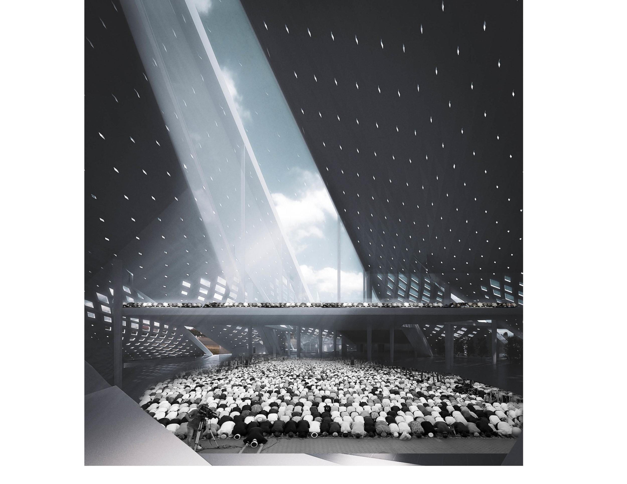 Dubai Mosque + Qastic Booklet 2pdf38.jpg