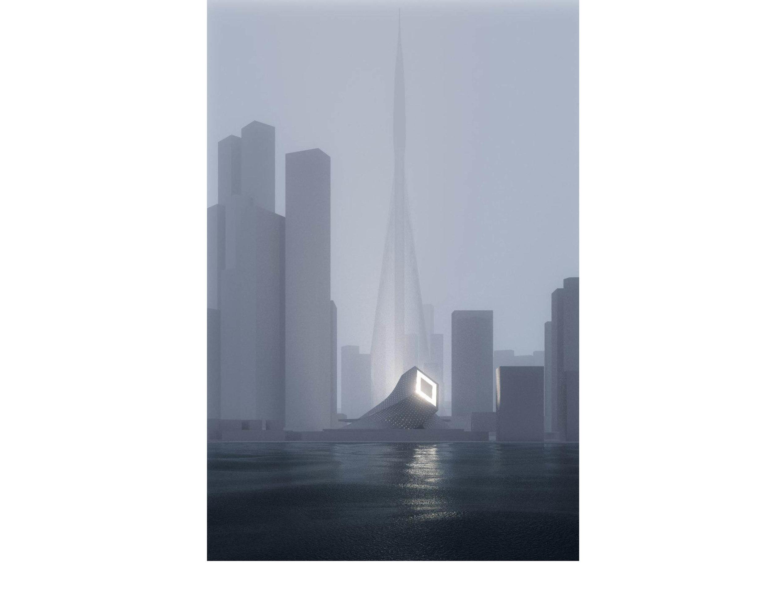 Dubai Mosque + Qastic Booklet 2pdf44.jpg