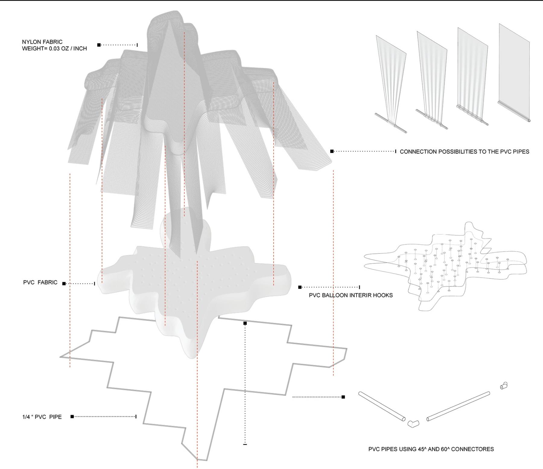 Diagrams for publication3.jpg