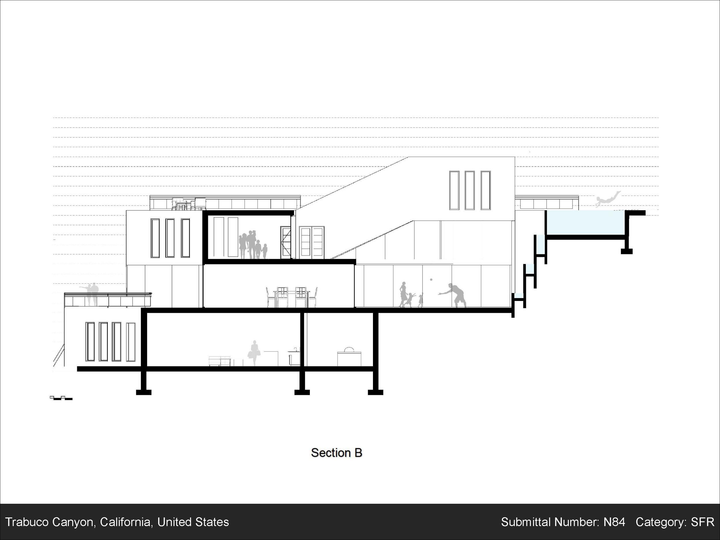 House 2_ 2018 AIA Presentation_Page_08.jpg