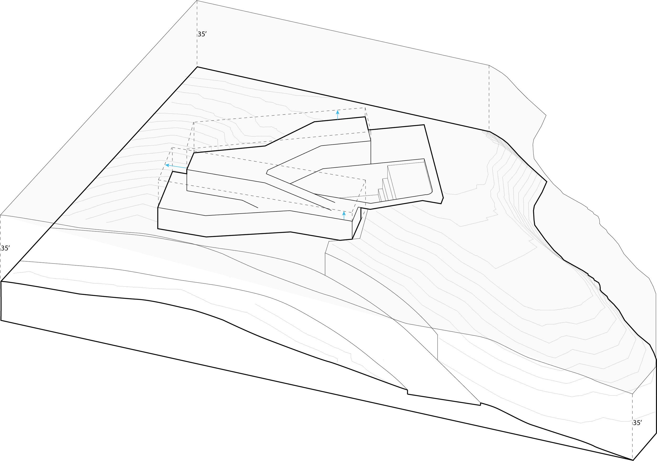 diagram_height.jpg