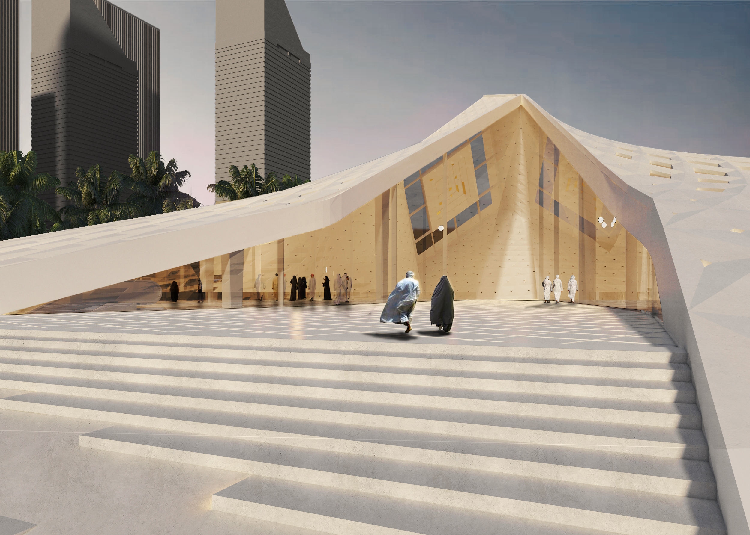 mosque - high sky - latest render.jpg
