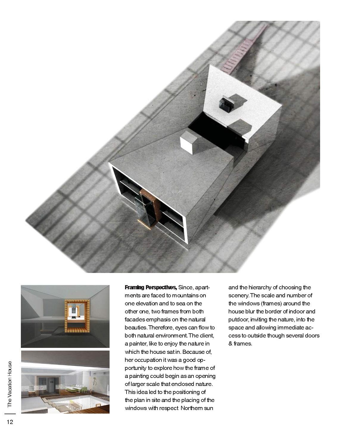 villa-namak abrood_Page_09.jpg