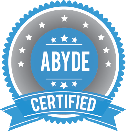 Abyde-Certification-Badge.png