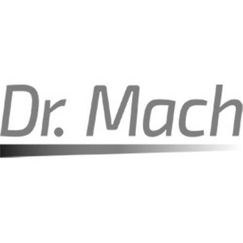dr-mach-150f-5.jpg