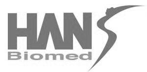 logo-hansbiomed-300x173.jpg
