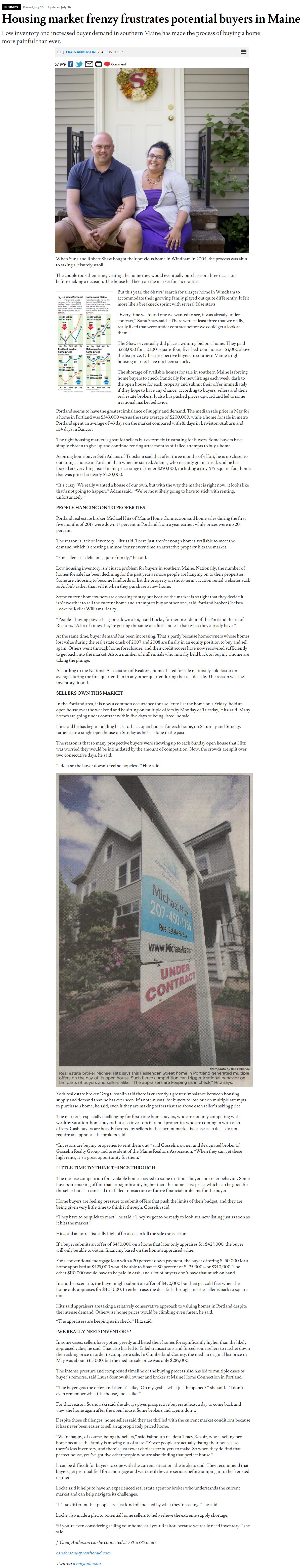 Sunday-Telegram-Article.png