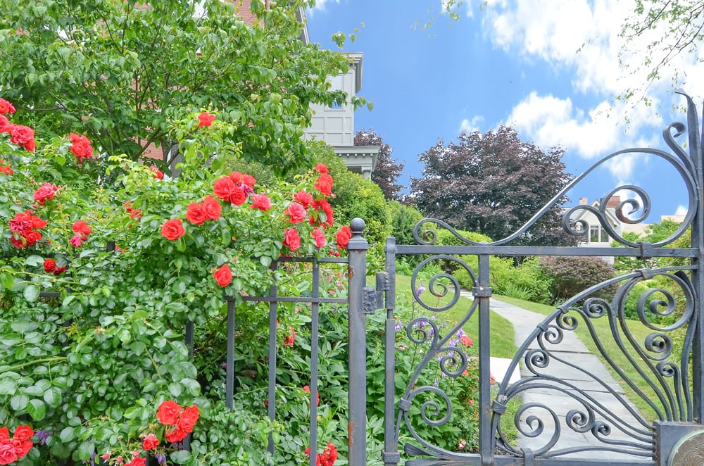 portland-me-carroll-mansion-rose-gate.jpg