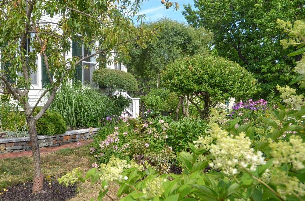 portland-me-garden.jpg