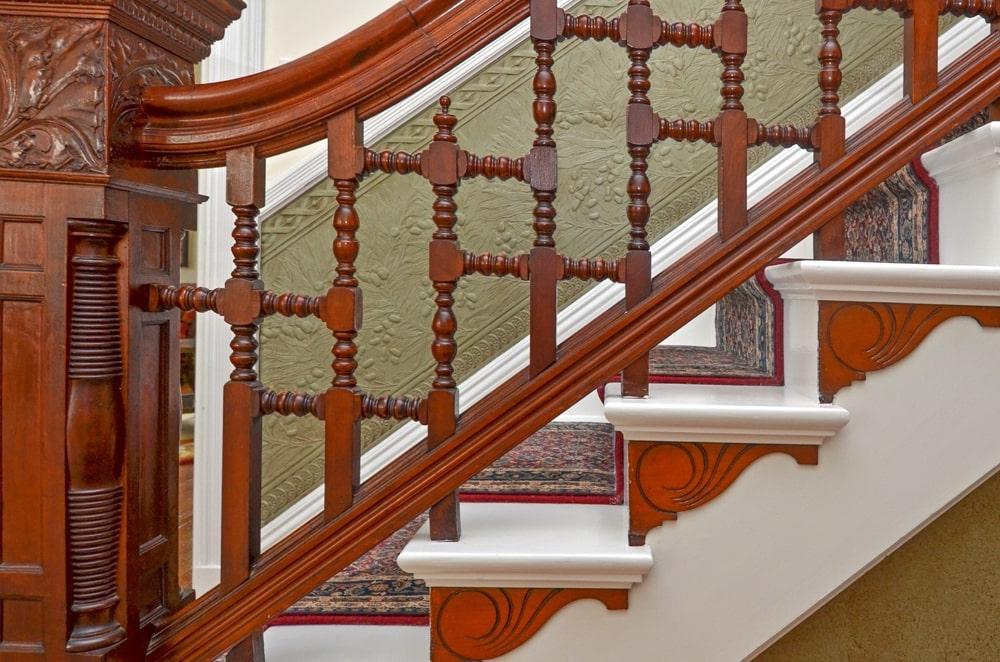 portland-me-stairs-detail.jpg