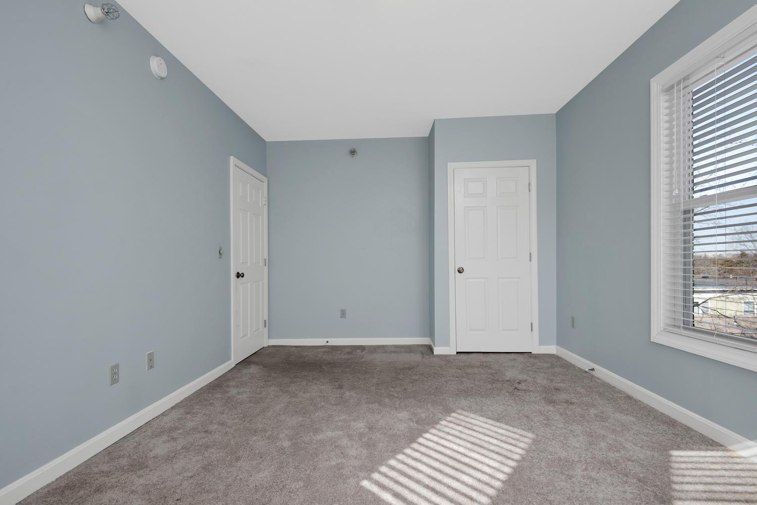 65 Sherman St Unit 12 Portland-large-018-3-Bedroom 2-1499x1000-72dpi.jpg
