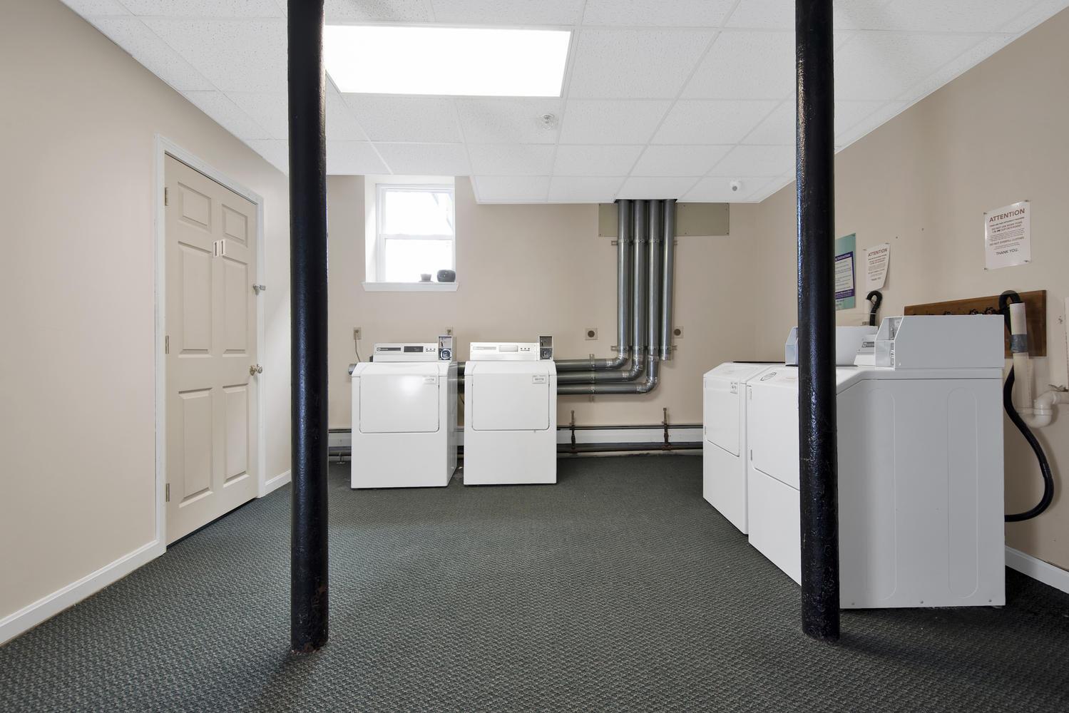65 Sherman St Unit 12 Portland-large-023-17-Laundry Room-1499x1000-72dpi.jpg