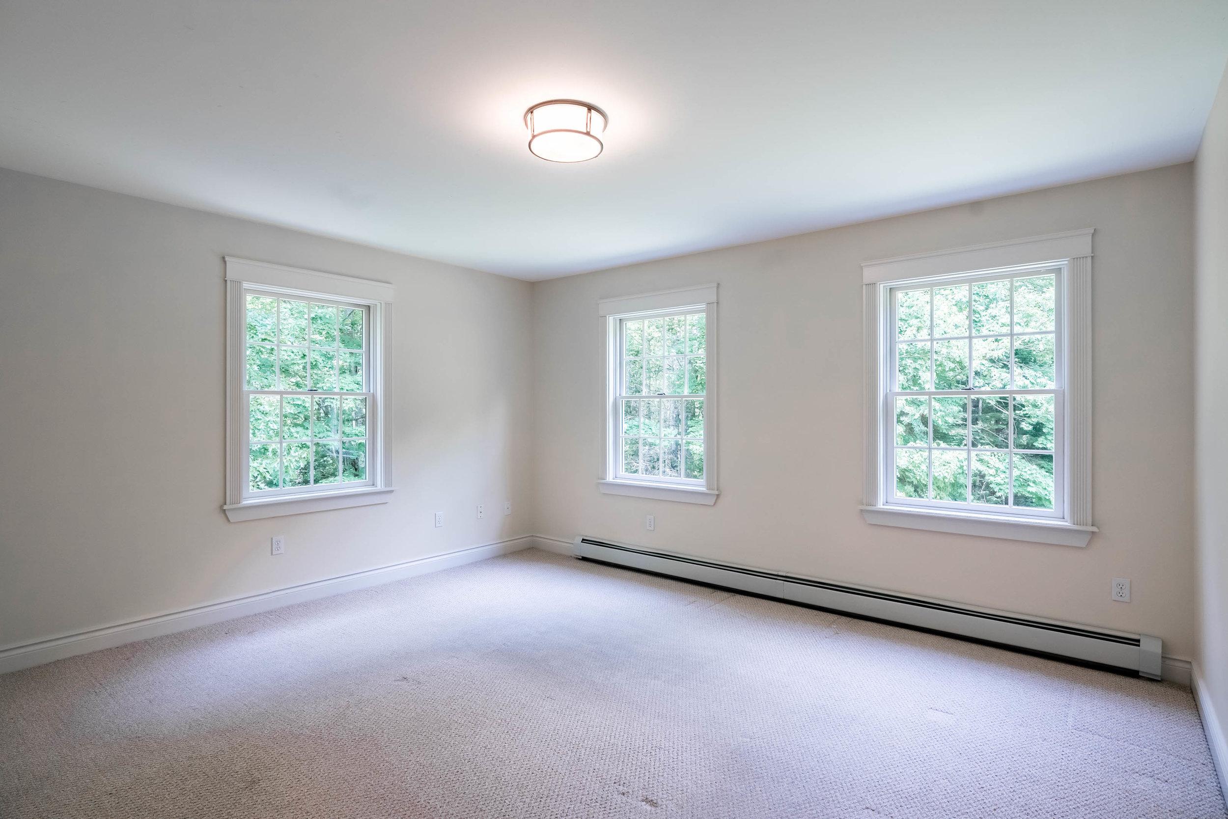 2-2nd Floor-2.jpg