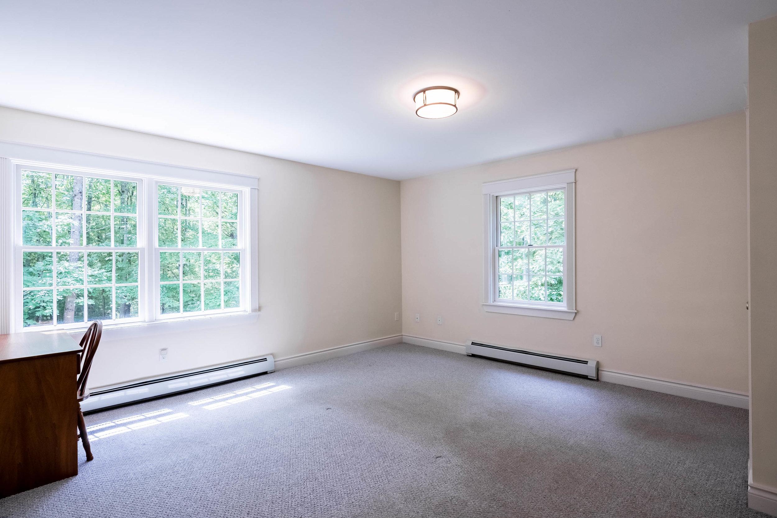 2-2nd Floor-3.jpg