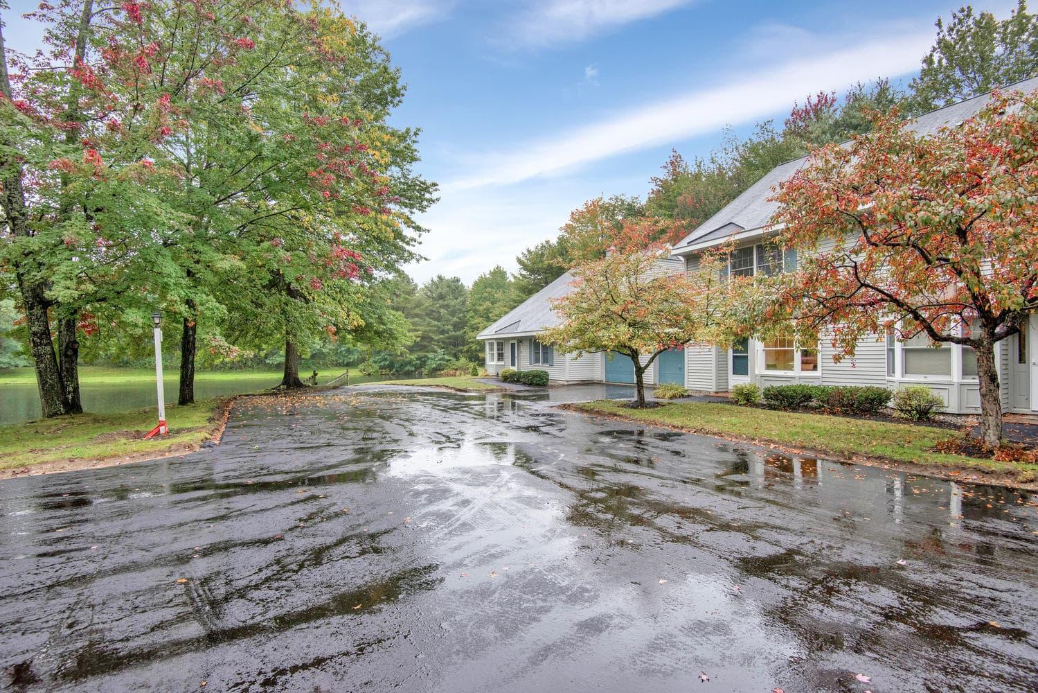 11 Crestfield Terrace Portland-large-002-29-Front of Condo-1499x1000-72dpi_1.jpg