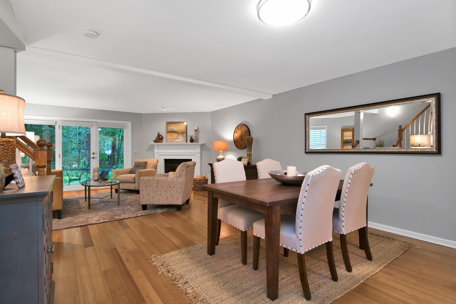 11 Crestfield Terrace Portland-large-006-30-LivingDining Room-1499x1000-72dpi_1.jpg
