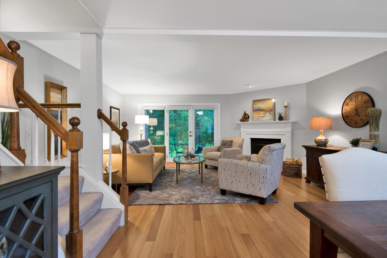 11 Crestfield Terrace Portland-large-007-5-Living Room-1499x1000-72dpi_1.jpg
