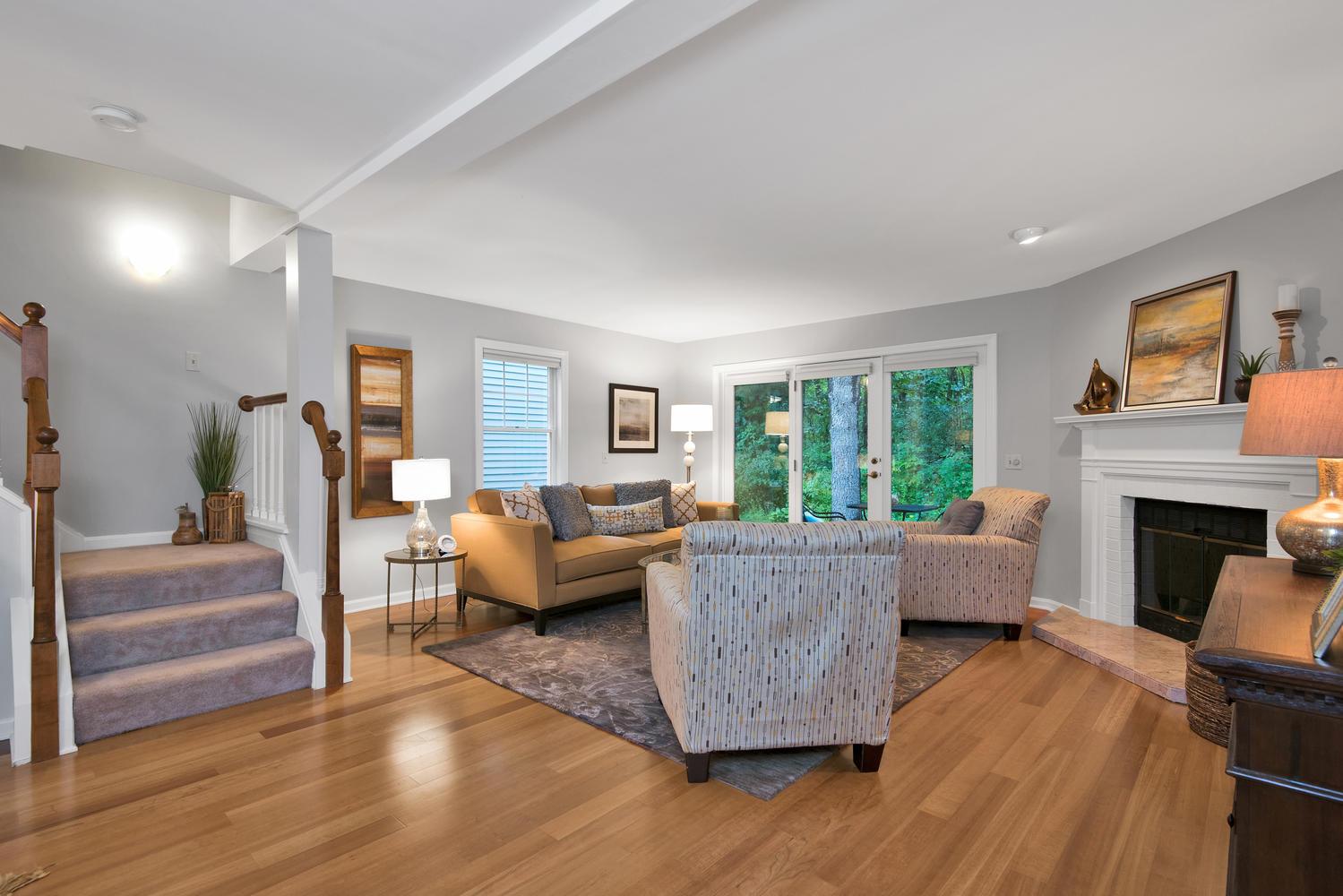11 Crestfield Terrace Portland-large-008-8-Living Room-1499x1000-72dpi_1.jpg