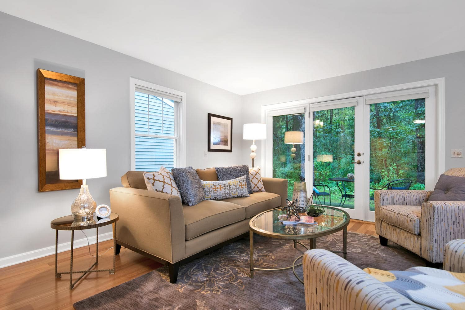 11 Crestfield Terrace Portland-large-009-12-Living Room-1499x1000-72dpi_1.jpg
