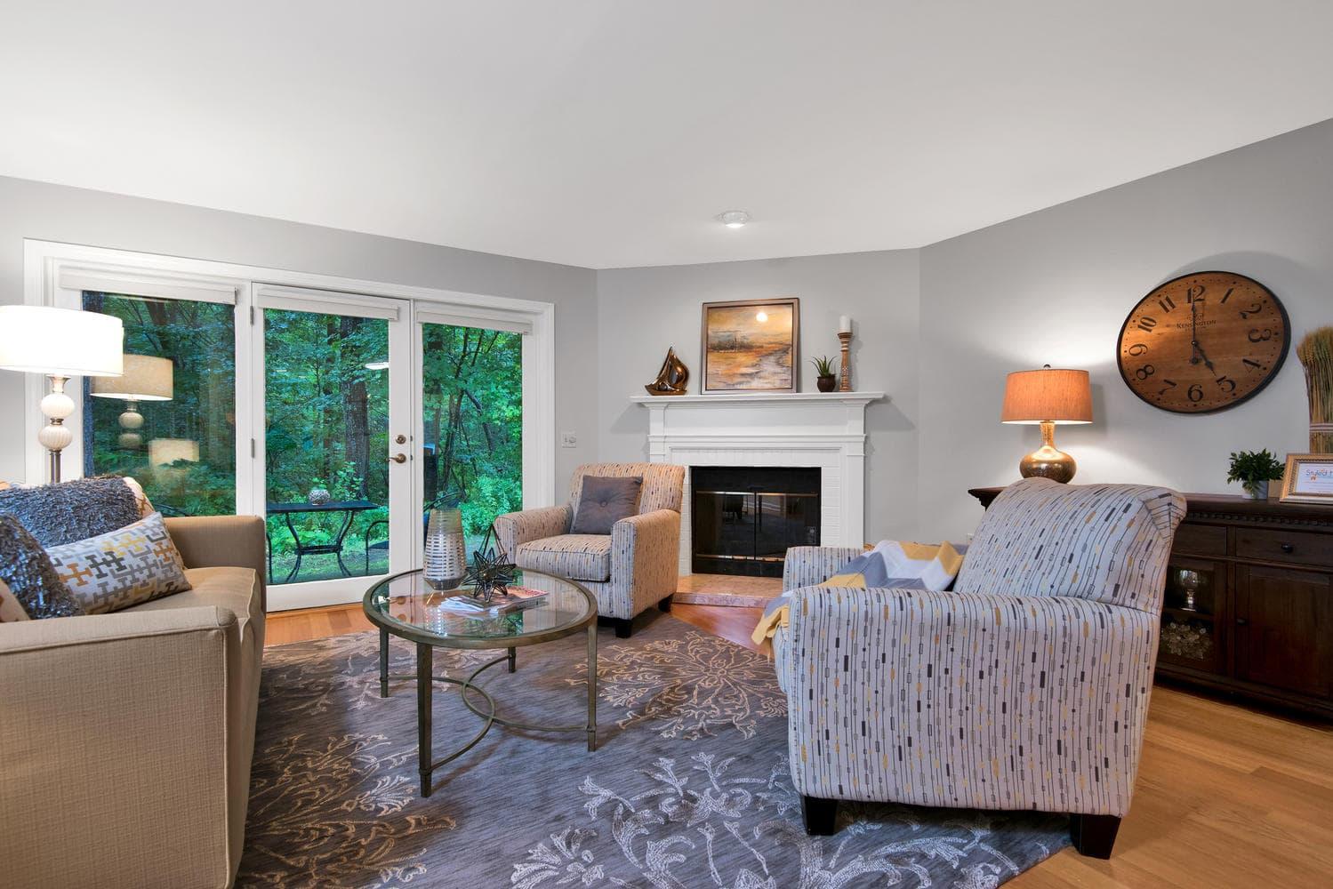 11 Crestfield Terrace Portland-large-010-10-Living Room-1499x1000-72dpi_1.jpg