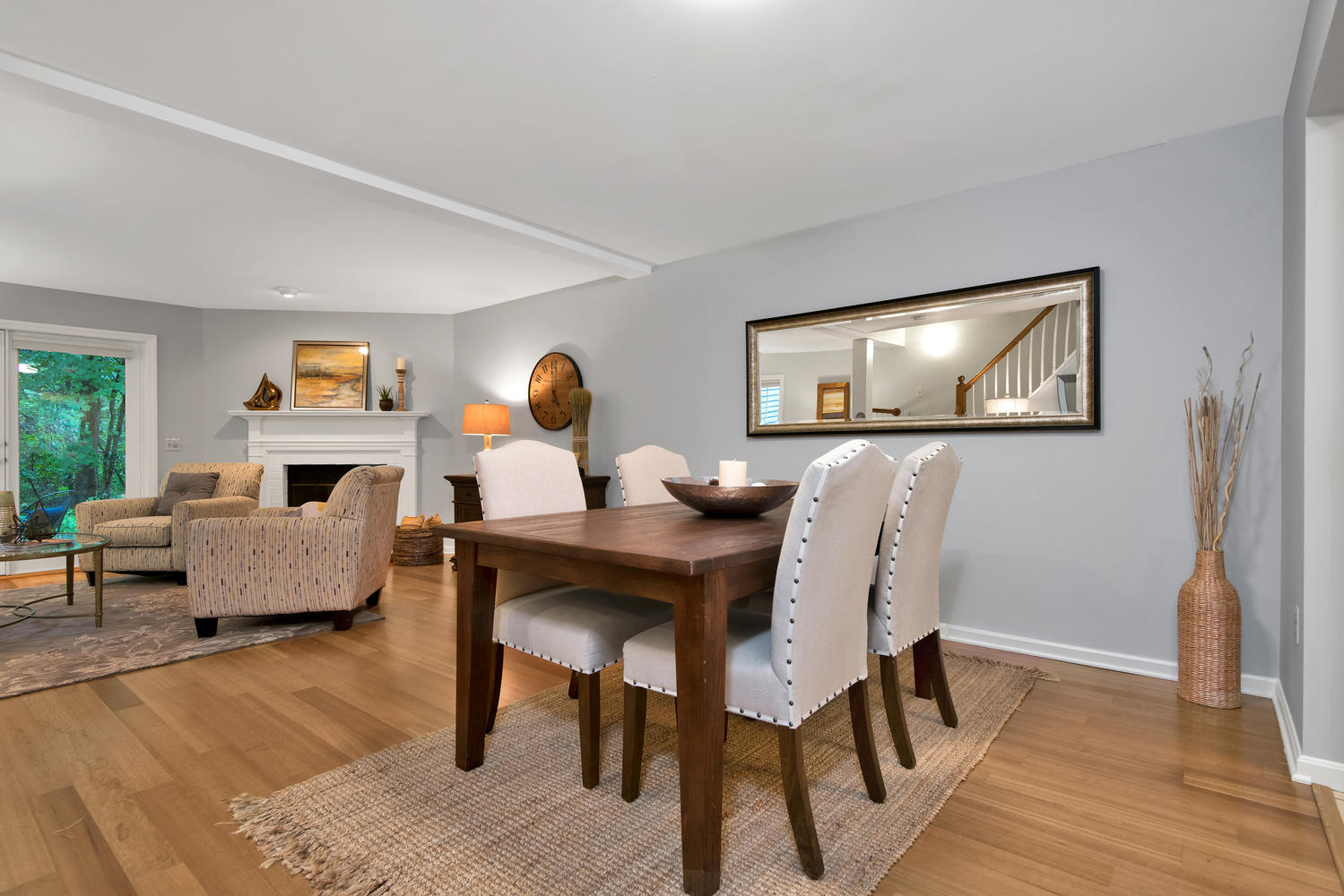 11 Crestfield Terrace Portland-large-012-9-Dining Room-1499x1000-72dpi_1.jpg