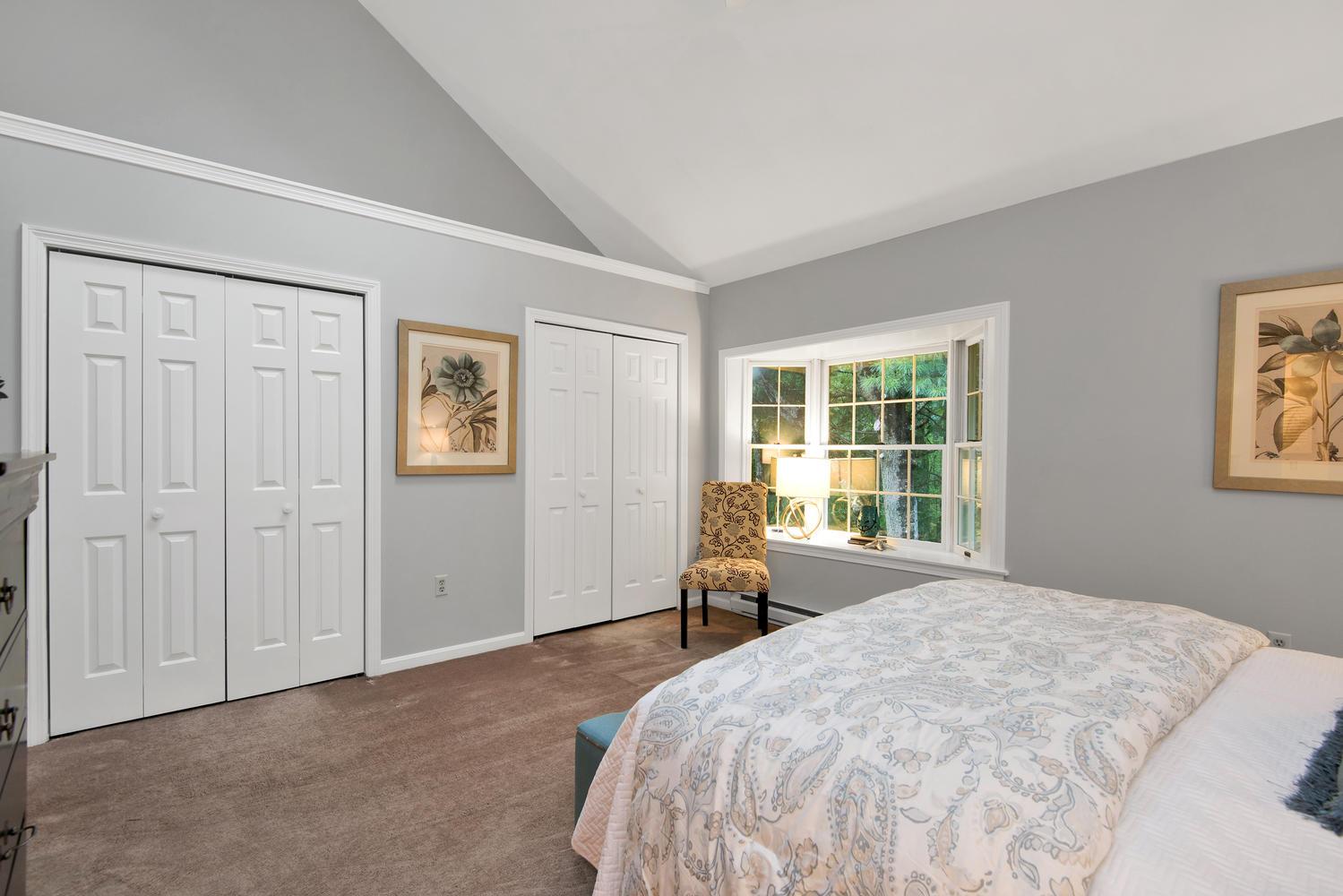 11 Crestfield Terrace Portland-large-022-14-Master Bedroom-1499x1000-72dpi_1.jpg