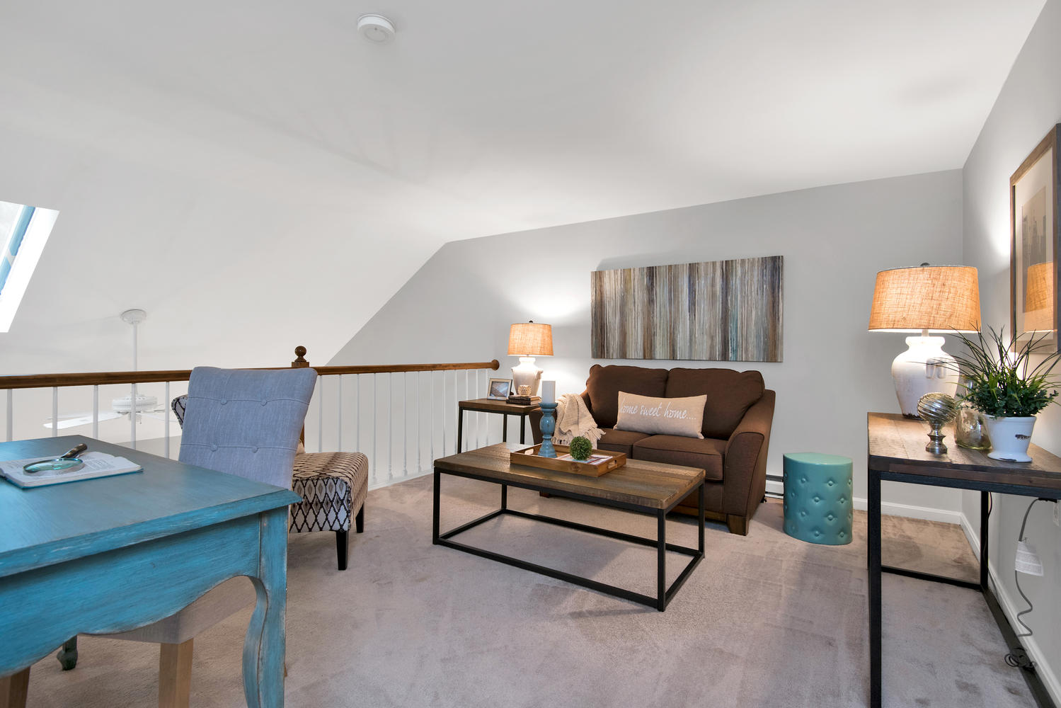 11 Crestfield Terrace Portland-large-024-18-Master Bedroom Loft-1499x1000-72dpi_1.jpg