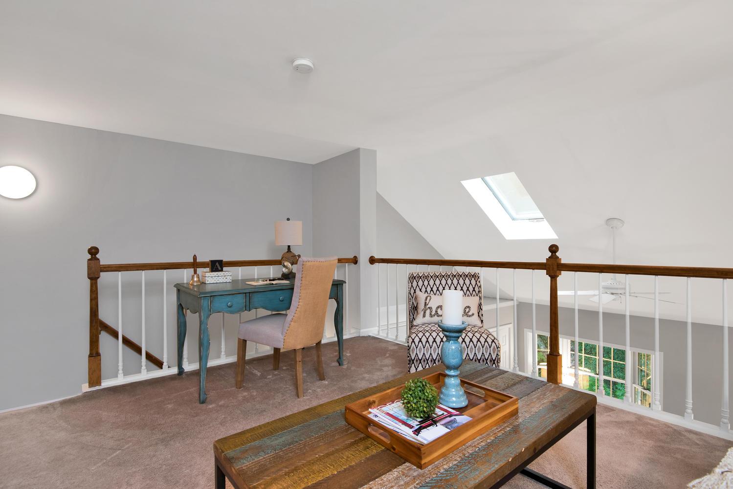 11 Crestfield Terrace Portland-large-025-24-Master Bedroom Loft-1499x1000-72dpi_1.jpg