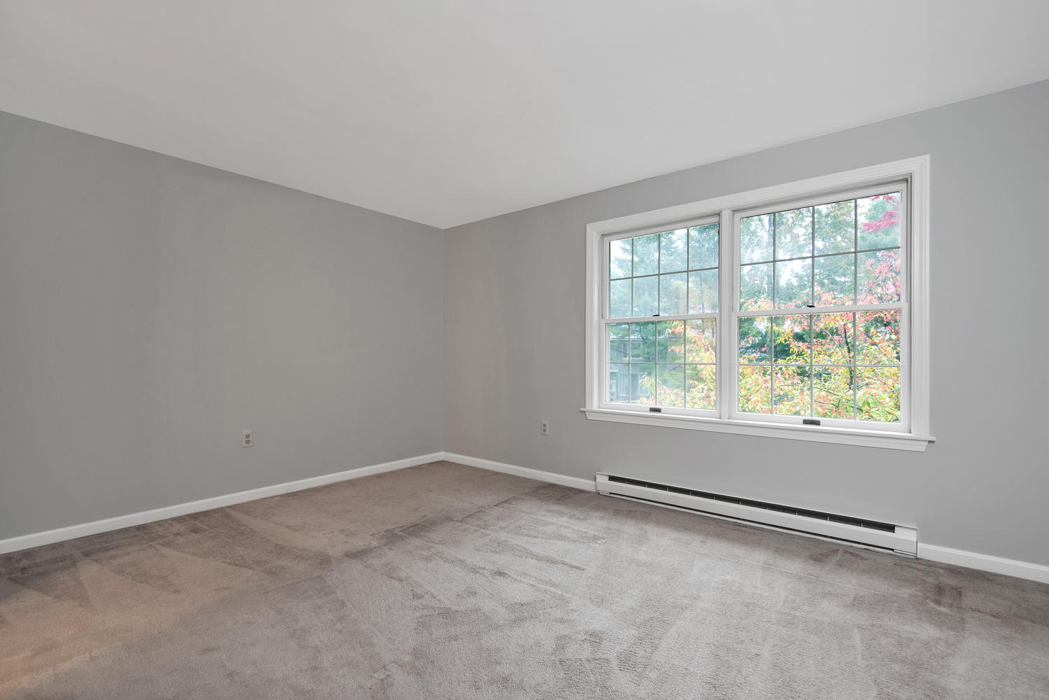 11 Crestfield Terrace Portland-large-027-23-Bedroom 2-1499x1000-72dpi_1.jpg