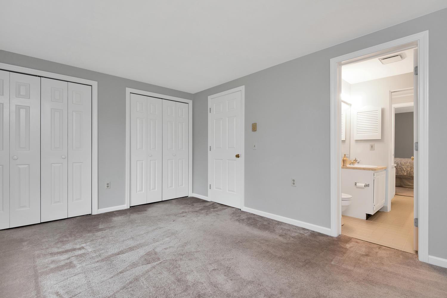 11 Crestfield Terrace Portland-large-029-20-Bedroom 2-1499x1000-72dpi_1.jpg