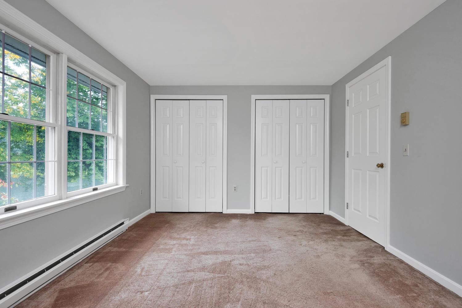 11 Crestfield Terrace Portland-large-028-22-Bedroom 2-1499x1000-72dpi_1.jpg