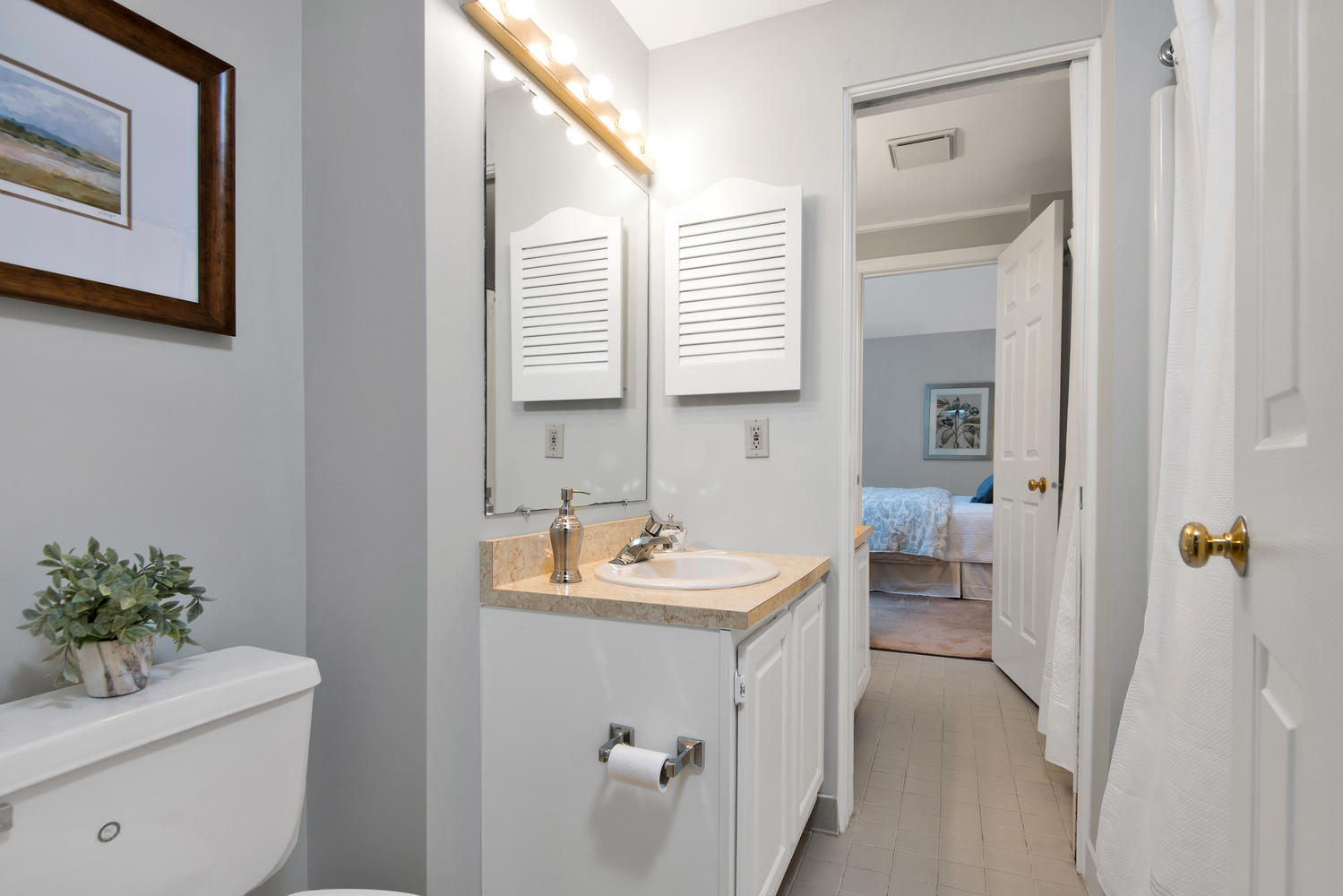 11 Crestfield Terrace Portland-large-030-38-Bedroom 2 Ensuite-1499x1000-72dpi_1.jpg