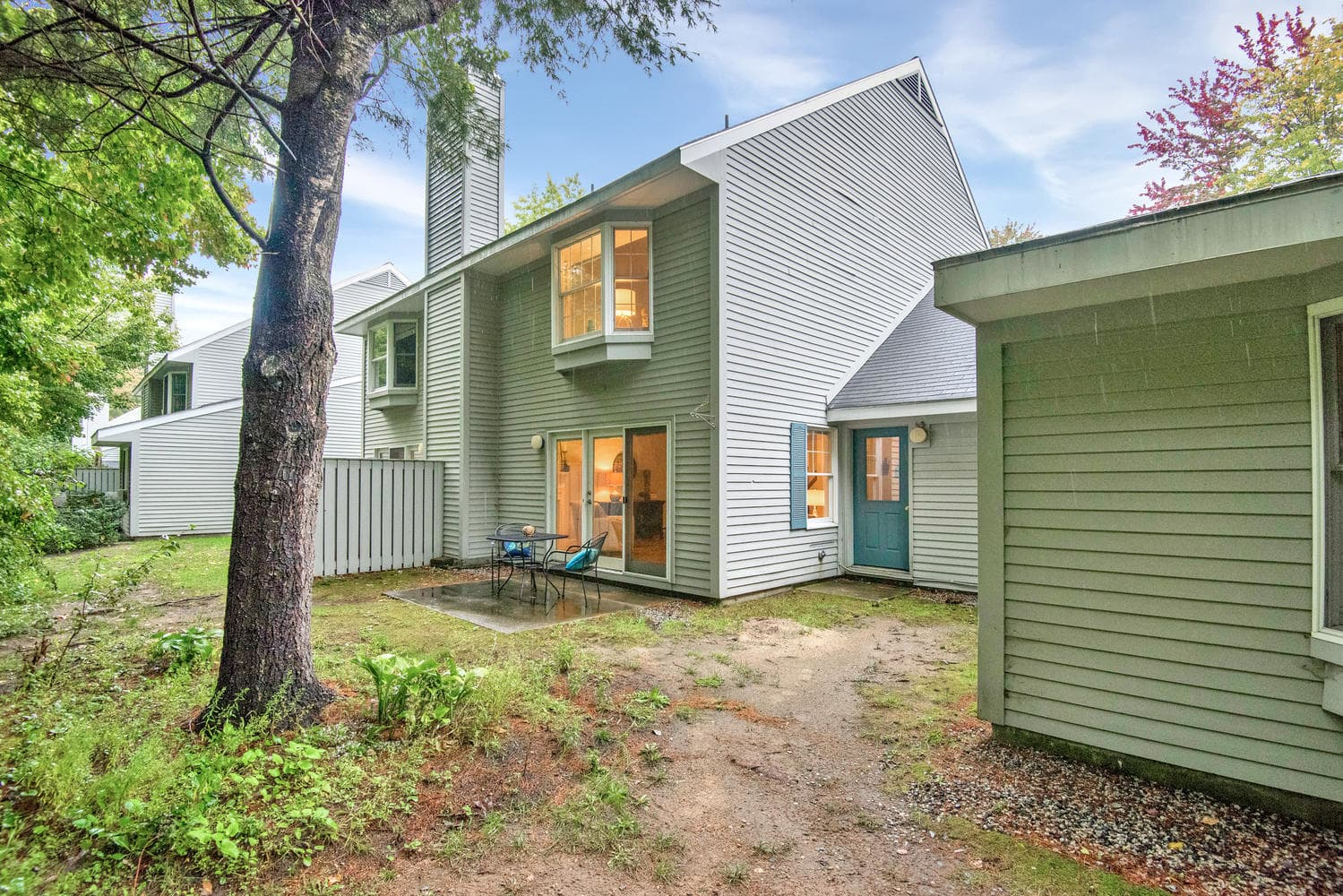 11 Crestfield Terrace Portland-large-033-40-Back of Condo-1499x1000-72dpi_1.jpg