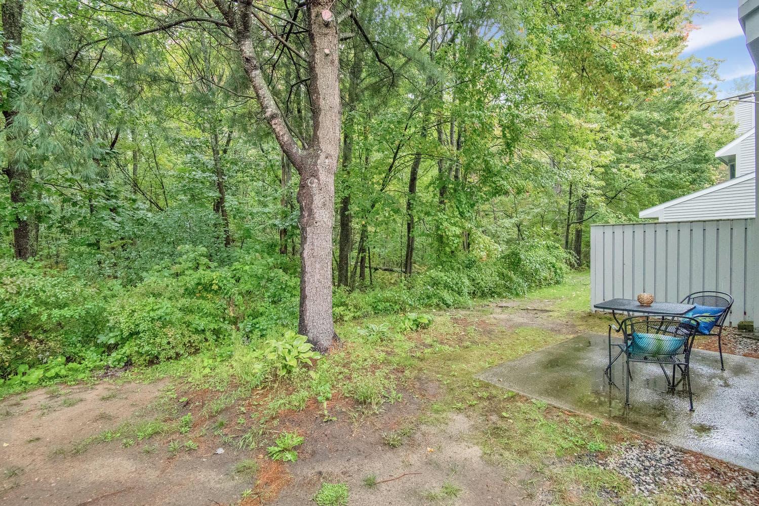 11 Crestfield Terrace Portland-large-034-27-Backyard-1499x1000-72dpi_1.jpg