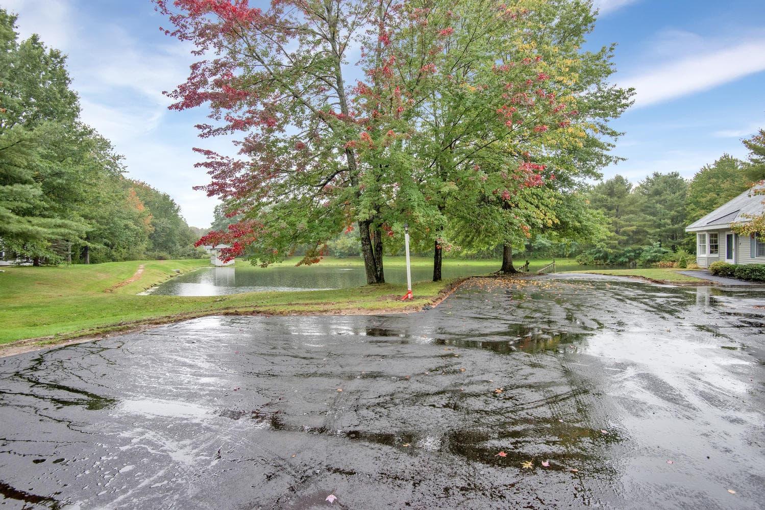 11 Crestfield Terrace Portland-large-036-41-Pond-1499x1000-72dpi_1.jpg