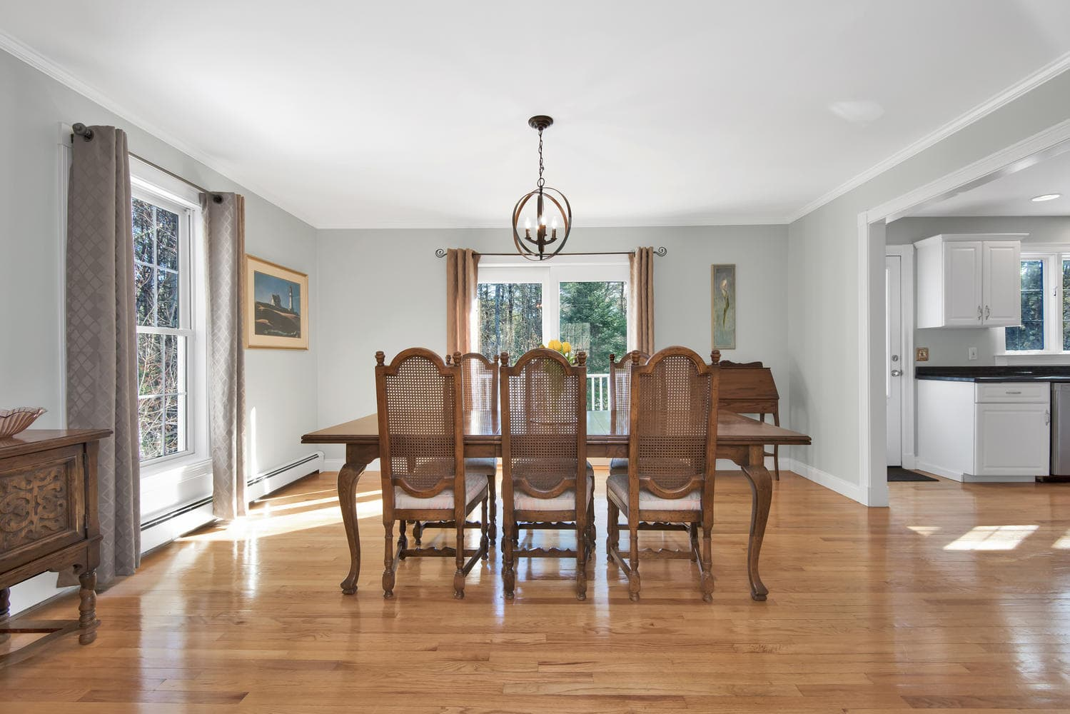 26 Titcomb Field Rd North-large-015-33-Dining Room-1499x1000-72dpi_1.jpg